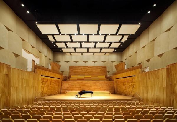 concert-hall-02 (1)