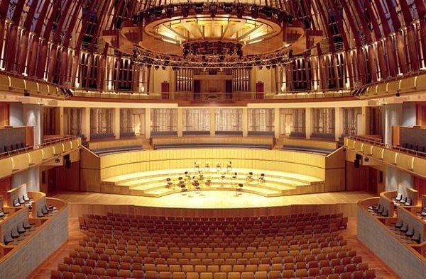 venuehire-concert-hall-04